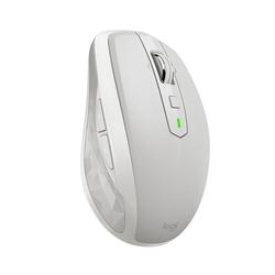 Logitech MX Anywhere 2S (910-005155) (светло-серый)