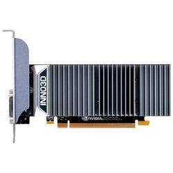 Inno3D GeForce GT 1030 1227Mhz PCI-E 3.0 2048Mb 6000Mhz 64 bit DVI HDMI RTL