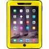 Чехол накладка для Apple iPad 2, 3, 4 (Love Mei 314479) (желтый) - Чехол для планшетаЧехлы для планшетов<br>Чехол-накладка плотно облегает корпус планшета и гарантирует его надежную защиту от царапин и потертостей.<br>