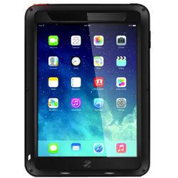 Чехол накладка для Apple iPad Air (Love Mei 304749) (черный)
