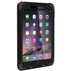 Чехол накладка для Apple iPad Air 2 (Love Mei 304776) (черный)