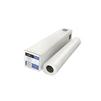 Бумага для плоттеров (610мм х 45.7м) (Albeo InkJet Paper Z80-24-6) - БумагаОбычная, фотобумага, термобумага для принтеров<br>Универсальная бумага, в рулонах, подходит для печати всевозможной графики и технических чертежей на плоттерах.<br>