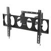 Kromax PIXIS-XL (черный) - Подставка, кронштейнПодставки и кронштейны<br>Кронштейн для телевизора Kromax PIXIS-XL, 37-75, нагрузка максимальная - 75 кг, настенный поворот и наклон.<br>