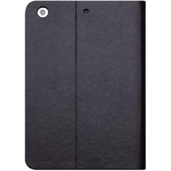 Чехол книжка для Apple iPad Air (Ozaki OC109BR) (коричневый)