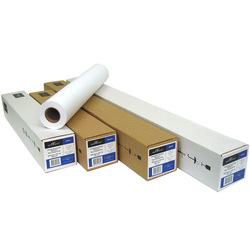 Бумага инженерная для плоттеров (841мм х 175м) (Albeo Engineer Paper Z80-76-841/2)