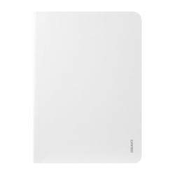 Чехол книжка для Apple iPad Air 2 (Ozaki OC126WH) (белый)