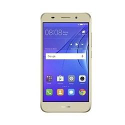 Huawei Y3 2017 (золотистый) :::