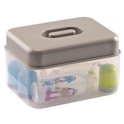 Thermobaby Контейнер для стерилизации в микроволновой печи