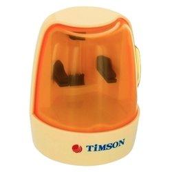 Timson ТО-01-111