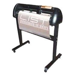 List JC-850 H
