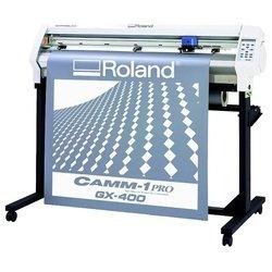 Roland CAMM-1 PRO GX-400