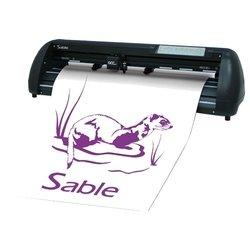 GCC Sable 60