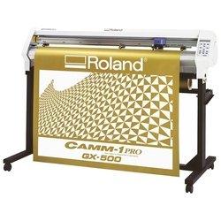 Roland CAMM-1 PRO GX-500