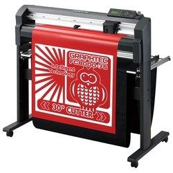 GRAPHTEC FC8600-75