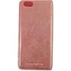 Чехол книжка для Apple iPhone 6, 6S (Heddy Booktype Heddy-BT-pnk) (розовый) - Чехол для телефонаЧехлы для мобильных телефонов<br>Чехол книжка плотно облегает корпус телефона и гарантирует его надежную защиту от царапин и потертостей.<br>