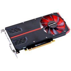 Inno3D GeForce GTX 1050 1354Mhz PCI-E 3.0 2048Mb 7000Mhz 128 bit DVI HDMI DP HDCP Compact RTL