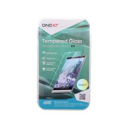 """Универсальное защитное стекло для телефонов 4.7"""" (Onext 40962)"""