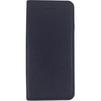 Чехол книжка для Apple iPhone 6, 6S (Heddy Booktype Heddy-BT-blu) (синий) - Чехол для телефонаЧехлы для мобильных телефонов<br>Чехол книжка плотно облегает корпус телефона и гарантирует его надежную защиту от царапин и потертостей.<br>