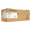 Картридж для Ricoh SP C352DN (SP C352E 407385) (пурпурный) - Картридж для принтера, МФУКартриджи для принтеров и МФУ<br>Совместим с моделью: Ricoh SP C352DN.<br>