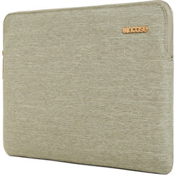 Чехол папка для Apple MacBook Air 11 (Incase Slim Sleeve CL60689) (бежевый)