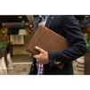 Чехол для Apple MacBook 12 (Stoneguard SG5110501) (коричневый) - Чехол для ноутбукаЧехлы для ноутбуков<br>Легкий и компактный чехол изготовлен специально для ноутбуков Apple MacBook 12. Защищает Ваше устройство от нежелательных внешних повреждений.<br>