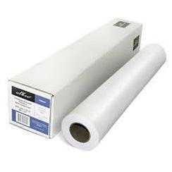 Бумага инженерная для плоттеров (297мм х 175м) (Albeo Engineer Paper Z80-76-297/2)