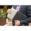 Чехол для Apple MacBook Pro 13 2016 (Stoneguard 881909) (синий) - Чехол для ноутбукаЧехлы для ноутбуков<br>Легкий и компактный чехол изготовлен специально для ноутбуков Apple MacBook Pro 13 2016. Защищает Ваше устройство от нежелательных внешних повреждений.<br>