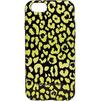 Чехол накладка для Apple iPhone 6, 6S (Lagerfeld Camouflage KLHCP6CAYE) (желтый) - Чехол для телефонаЧехлы для мобильных телефонов<br>Чехол накладка плотно облегает корпус телефона и гарантирует его надежную защиту от царапин и потертостей.<br>
