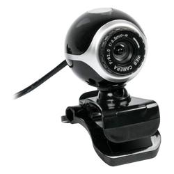 Perfeo PF-SC-626 USB (черный)