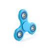 Игрушка антистресс Fidget Spinner (Red Line B1 YT000012003) (спиннер, пластик, синий) - ИгрушкаИгрушки антистресс<br>Игрушка предназначена для снятия стресса, а также помогает сфокусироваться на конкретной мысли или задаче. Антистрессовый спиннер очень прост в освоении, он получил огромную популярность среди людей всех возрастов и профессий.<br>