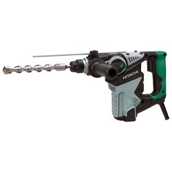 ��������� hitachi dh28pc