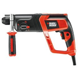 Black&Decker KD 975
