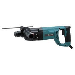 Makita HR2455 (SDS-Plus)