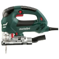 Metabo STEB 140 Quick