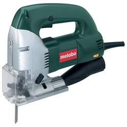 metabo steb 105 plus