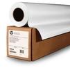 Фотобумага матовая (44, 1118 мм x 30.48 м) (HP Matte Litho-realistic Paper K6B80A)  - БумагаОбычная, фотобумага, термобумага для принтеров<br>Матовая бумага для художественных фоторабот с офсетным качеством печати. Предназначена для реалистичной печати (литография). В рулоне.<br>