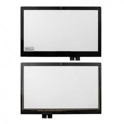Тачскрин для Lenovo IdeaPad Flex 2 14 (TOP-IPF-L214) (черный)