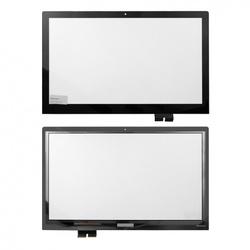 Тачскрин для Lenovo IdeaPad Flex 2 15 (TOP-IPF-L215) (черный)