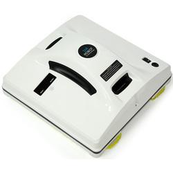 Робот для мытья окон (МастерКит Hobot-268 FB0066) (белый)