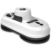 Робот для мытья окон (Мастер Кит Hobot-188) (белый) - Прочая техникаПрочая техника для дома<br>Обнаруживает края обрабатываемых поверхностей, максимальная ширина поверхности - 6 м, выходное напряжение - 24В/3.75A, мощность - 80W, питание 100~240 В, 50 Гц/60Гц, батарея 4 x Li-Po.<br>
