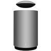 CrazyBaby Mars (MA4A3EU/A) (серый) - Колонка для телефона и планшета