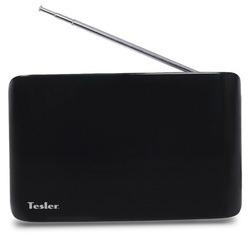 Tesler IDA-320 (черный)