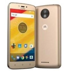 Motorola Moto C Plus 16Gb/1Gb (золотистый) :::