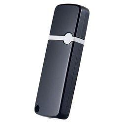 Perfeo C07 16GB (черный)