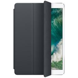 Чехол-подставка для планшета Apple iPad Pro 10.5 2017 (Apple Smart Cover MQ082ZM/A) (угольно серый)