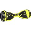 Корпус для гироскутера Novelty Electronics L1-N (желтый) - АксессуарАксессуары для моноколес и гироскутеров<br>Модель изготовлена из прочных материалов и при должном обращении обеспечит целостность гироскутера весьма продолжительное время.<br>