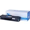 Картридж для Samsung Xpress M2020, M2020W, M2070, M2070W, M2070FW (NV-Print NV-MLTD111L) (черный)  - Картридж для принтера, МФУКартриджи<br>Совместим с моделями: Samsung Xpress M2020, M2020W, M2070, M2070W, M2070FW.<br>