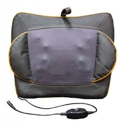Массажная подушка Palmexx PX/MSGP700 (серый)
