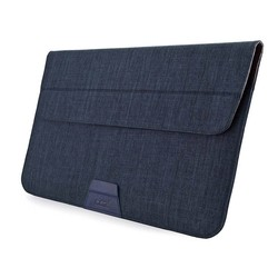 "Чехол-подставка для Apple MacBook Pro 15"" Retina (Cozistyle Stand Sleeve CPSS1502) (синий)"