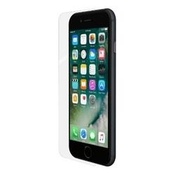 Защитное стекло для Apple iPhone 7 Plus (Belkin F8W813vf) (прозрачный)